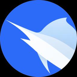 旗鱼浏览器(软媒浏览器) V2.11官方版