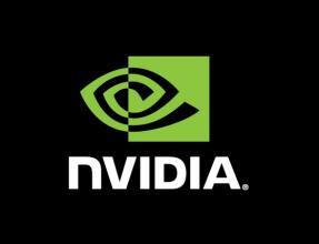 NVIDIA显卡万能驱动 v445.81 精简版