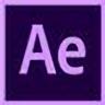 GifGun(AE视频转GIF插件) v1.9.13 绿色版
