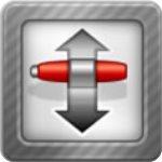 Transmission(BT/磁力下载工具) v2021 绿色版