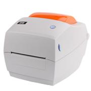 快麦k118打印机驱动 v2.7.1.0 官方版