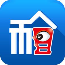 全房通(公寓管理系统) v2.0.2官方免费版