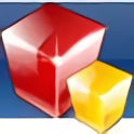 Windows优化大师 win7/win10兼容版