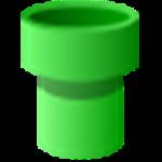 Dukto R6(局域网文件传输软件) v6.0免费版