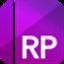 Axure RP 8 v8.2 汉化破解版