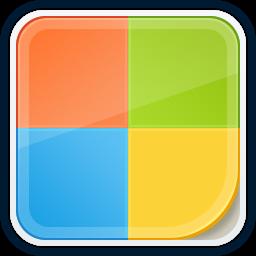 2345软件管家官方版 V2021最新版