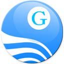 BigeMap地图下载器破解版 V29.5免授权版