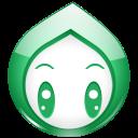 按键小精灵(含破解脚本) V2021绿色免费版