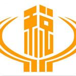 四川省电子税务局客户端 V1.0.003官方版