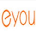 易优企业建站EyouCms V2.8破解版