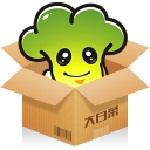 大白菜U盘启动制作工具 V8.2纯净版