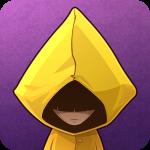 小小梦魇 v2.0安卓版