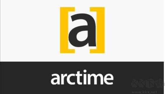 Arctime双语字幕添加教程(详细)
