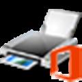 Office批量打印精灵工具 v4.1绿色版