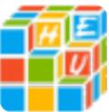 HEU KMS Activator v24.2.0全能版
