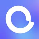 阿里云盘 2.0.6安卓版
