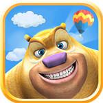 熊出没之熊大农场 v1.8.0安卓官方版