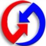 刷人气/排名龙卷风优化软件 3.23免费无限制版