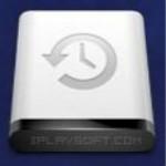 NT6 HDD Installer v3.1.4最新中文版