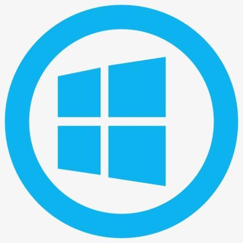 Windows Server 2012 R2 官方原版