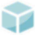 ImovieBox网页视频批量下载专家 v7.0.3 绿色版