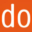 PDFdo v3.5 中文破解版