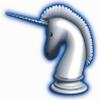 RPGMaker v1.0.9.1 免费破解版
