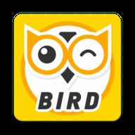 美剧鸟 v5.1.2 安卓最新版