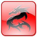诚龙网维全自动PXE网刻工具  v11.5官方绿色版