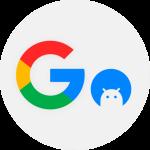 谷歌三件套 v5.7.3 安卓版