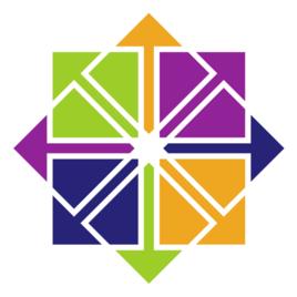 CentOS7系统镜像(64位) v7.7简体中文版