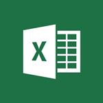 Excel绿色免费版