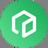 联想安卓手游模拟器 7.3.0绿色版