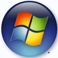Win7 64位旗舰版纯净原版 2021.3更新