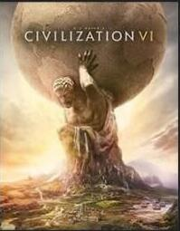 文明6二十二项修改器 全版本v20210128