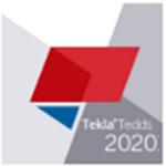 Tekla钢结构设计软件 2021 中文破解版