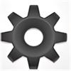 FastReader v2.0 汉化破解版