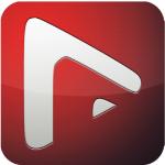 Iconworkshop(ico图标制作软件) v7.8.1 中文破解版