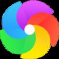 360极速浏览器 v10.0 官方最新版