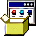 vba模块 v8.0 官方版
