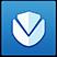 互盾数据恢复软件 v4.0.2.1 vip破解版