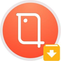 知鸟APP v5.5.4.40 官方版