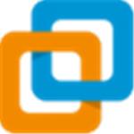 VMware16虚拟机破解版 v16.1专业版