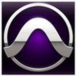 pro tools(音频后期处理软件) v12.5 汉化破解版