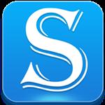 随意发-企业信息助手 v2.9.14专业破解版