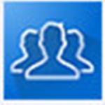 263网络会议 v4.6.4 官方版