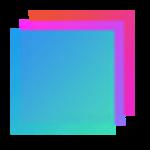 Bootstrap Studio  v5.4.3 绿色破解版