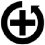 Amrev Data Recovery v9.1.7.9 破解版