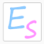 DNF纸娃娃试衣间(Extractor Sharp) v2.6.3.3 绿色版