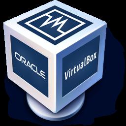 VirtualBox虚拟机 v6.1中文官网版